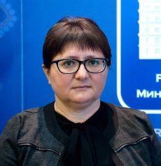 Slavica Savičić