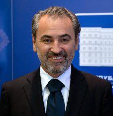 Zoran Gašić
