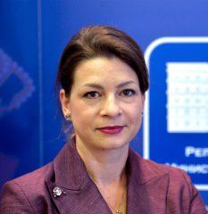 Ana Tripović