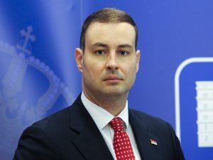 Gojko Stanivuković