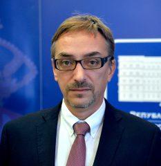 Darko Komnenić