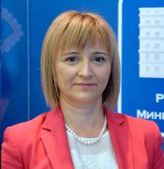 Verica Ignjatović