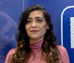 Sonja Talijan
