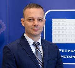 Boris Bjelica