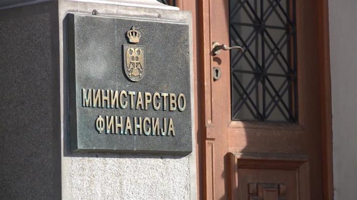 Pružaoci računovodstvenih usluga imaju još 18 meseci da usklade poslovanje sa Zakonom o računovodstvu