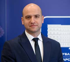 Ognjen Popović